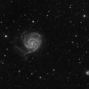 M101 1380,                                christian_besle