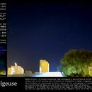 "Betelgeuse alt +6º16'09,5"",                                heriton"