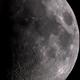 Mond 12.05.2019 72ED Evostar,                                Spacecadet