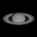 Last Saturn of 2020 season (10/09/2020),                                Javier_Fuertes