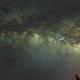 Milky Way,                                Antonio.Spinoza