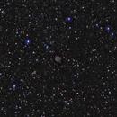 NGC 6781,                                Michael Timm