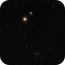 Widefield Jupiter,                                russp