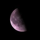 Mond 08.11.20,                                H.Chris