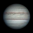Jupiter 6-20-18,                                chuckp