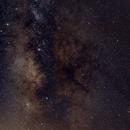 Arizona Sky,                                Stacy Spear