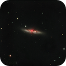 M82,                                jrcrilly