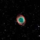 Helix Nebula,                                John Sojka jr