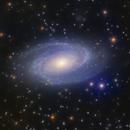 M81,                                ag1964gkk