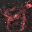 IC1805 HaRGB,                                hydrofluoric