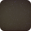 unknown region into cygnus,                                Thomas Ebert