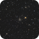 The NGC 507 (Arp 229) Group,                                Madratter