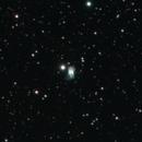 NGC 7026,                                Mike7Mak