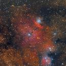 IC 1274,                                Mario Richter