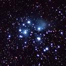 Pleiades,                                radix655