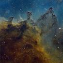 IC1805,                                AstroGG