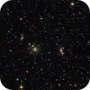 Pavo-Galaxy Group,                                Leo