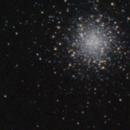 M53,                                BorygoDriver