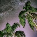 Pedacinho da via Láctea,                                Danilo H Malvezi