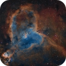 IC1805 SHO,                                xordi