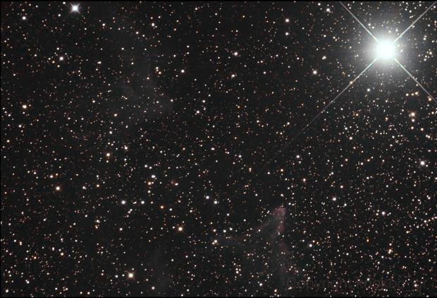 IC 59 - IC 63,                                Konstantinos Stav...