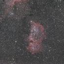 IC1848,                                Bruno de la Fouchardiere