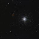 M53 RC8,                                Marc Ricard