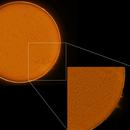 Sun 13. 2. 2021,                                Fritz