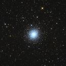 M92 - V2.0,                                Greg Polanski