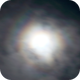 Lunar corona,                                Petr Hykš