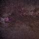 Nebulas,                                Vital