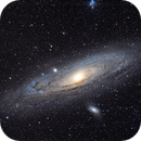 M31,                                Xplode