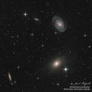 NGC5364, NGC5363, NGC5356, NGC5348,                                jheppell
