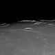 Lua - Cratera Eddington,                                Geovandro Nobre