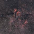 IC1318,                                Armel FAUVEAU