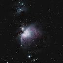 M42,                                Stefan Chmielewswki