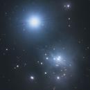 IC 348,                                Seal
