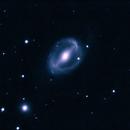 NGC 1512,                                aikd