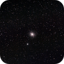 Messier 5,                                AC1000