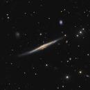 NGC 5529,                                Vlad Onoprienko