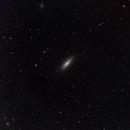 NGC3115,                                simon harding