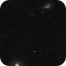 M77 and NGC1055,                                equinoxx