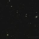 Virgo-Cluster,                                Matthias