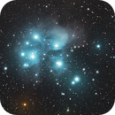 M45,                                Jammie Thouin