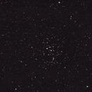 M44 - Untracked,                                João Pedro Gesser