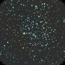 M35,                                DiiMaxx