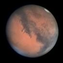 MARS 2020-10-01 21.29UT.RGB,                                Alessandro Bianconi