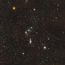 Orion,                                Marius Mikalainis