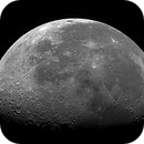 Moon 15 march 2020 - rotated,                                Matthias Titeux