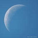 Moon 21.05.2017 (Sec.Ed.),                                Jarkko K. Laukkanen